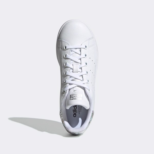 adidas Stan Smith 'Diamond'