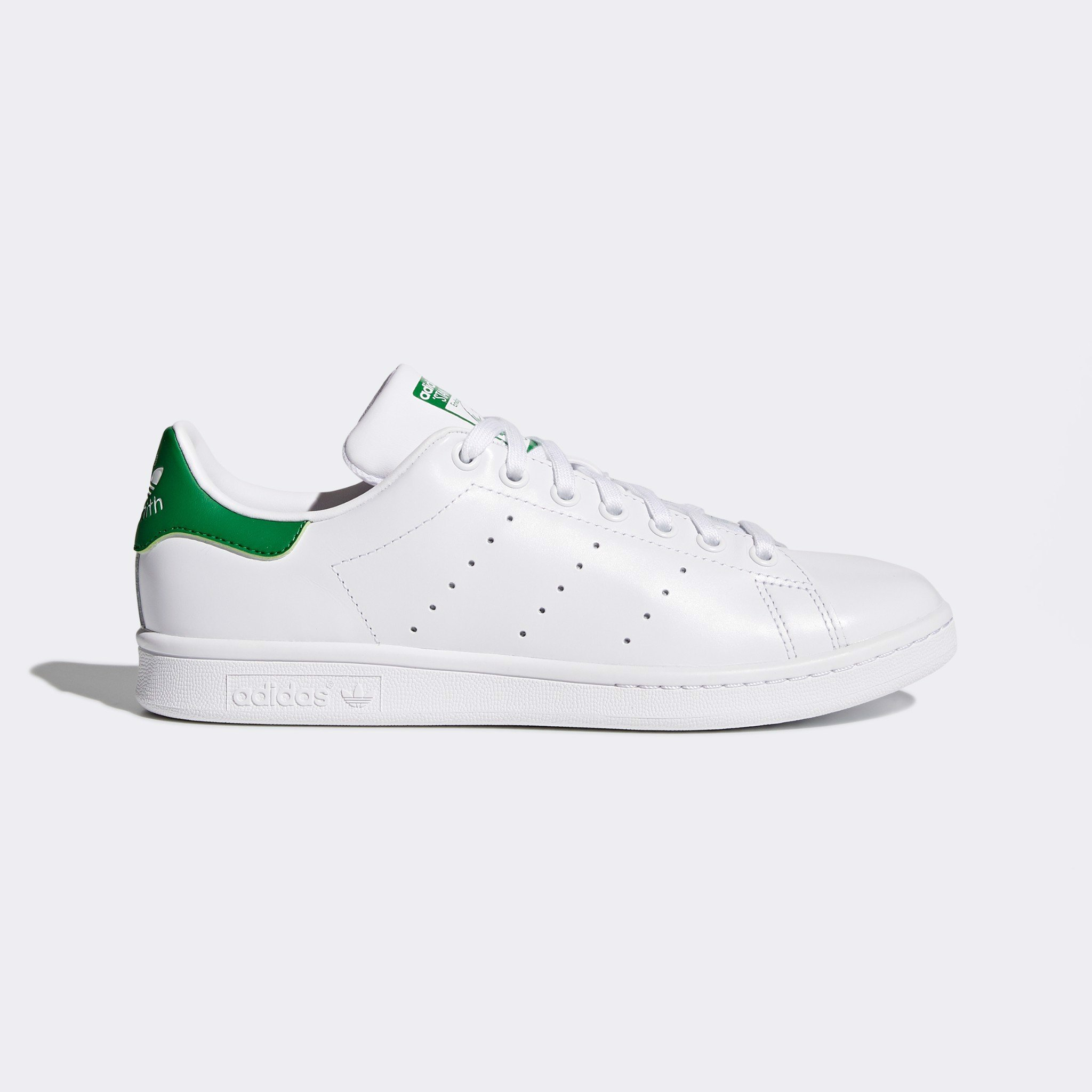 adidas Stan Smith (hàng order)