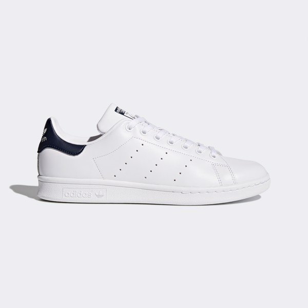 adidas Stan Smith 'Navy'