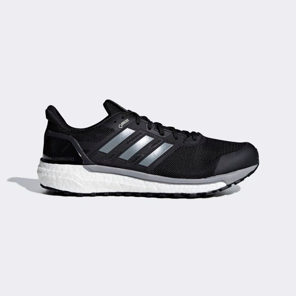 adidas Supernova Gore-Tex M 'Black'