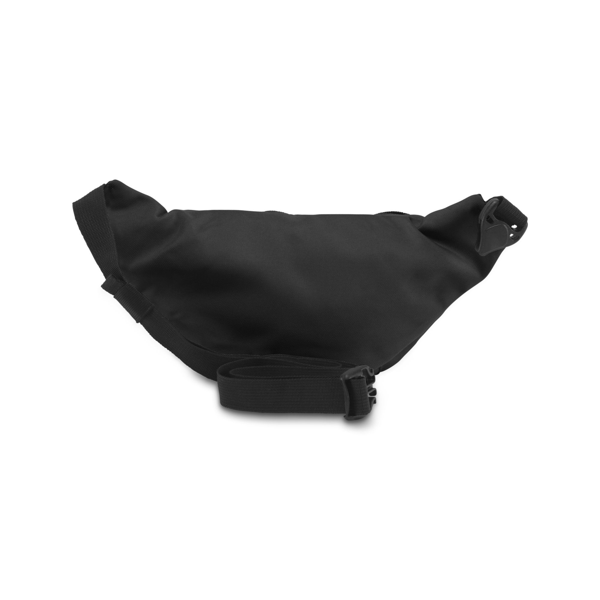 Jansport Fifth Avenue Fanny Pack - Black