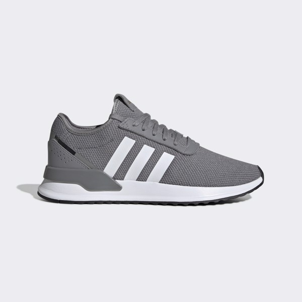 adidas U_PATHX 'Grey'