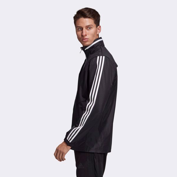 adidas Tiro 19 All-Weather Jacket