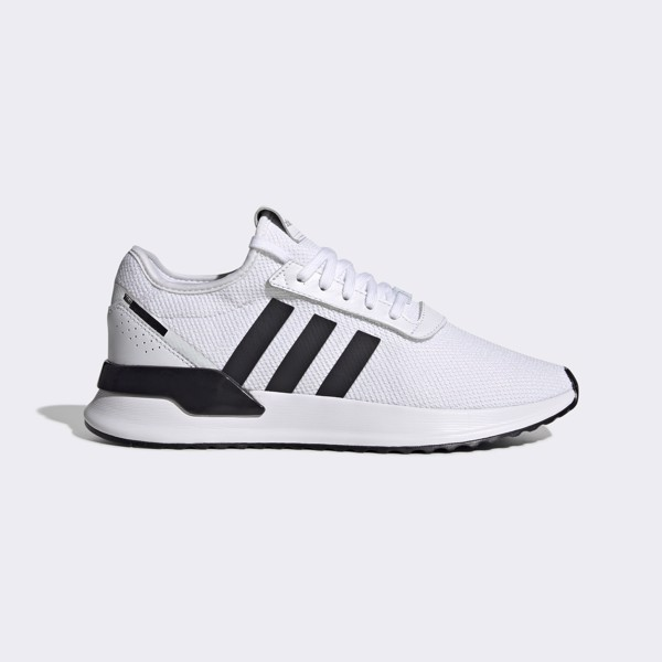 adidas U_PATHX 'White'