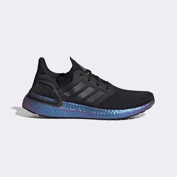 adidas UltraBOOST 20 'Galaxy'