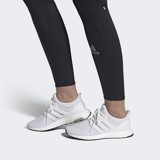adidas UltraBOOST 4.0 DNA - Cloud White