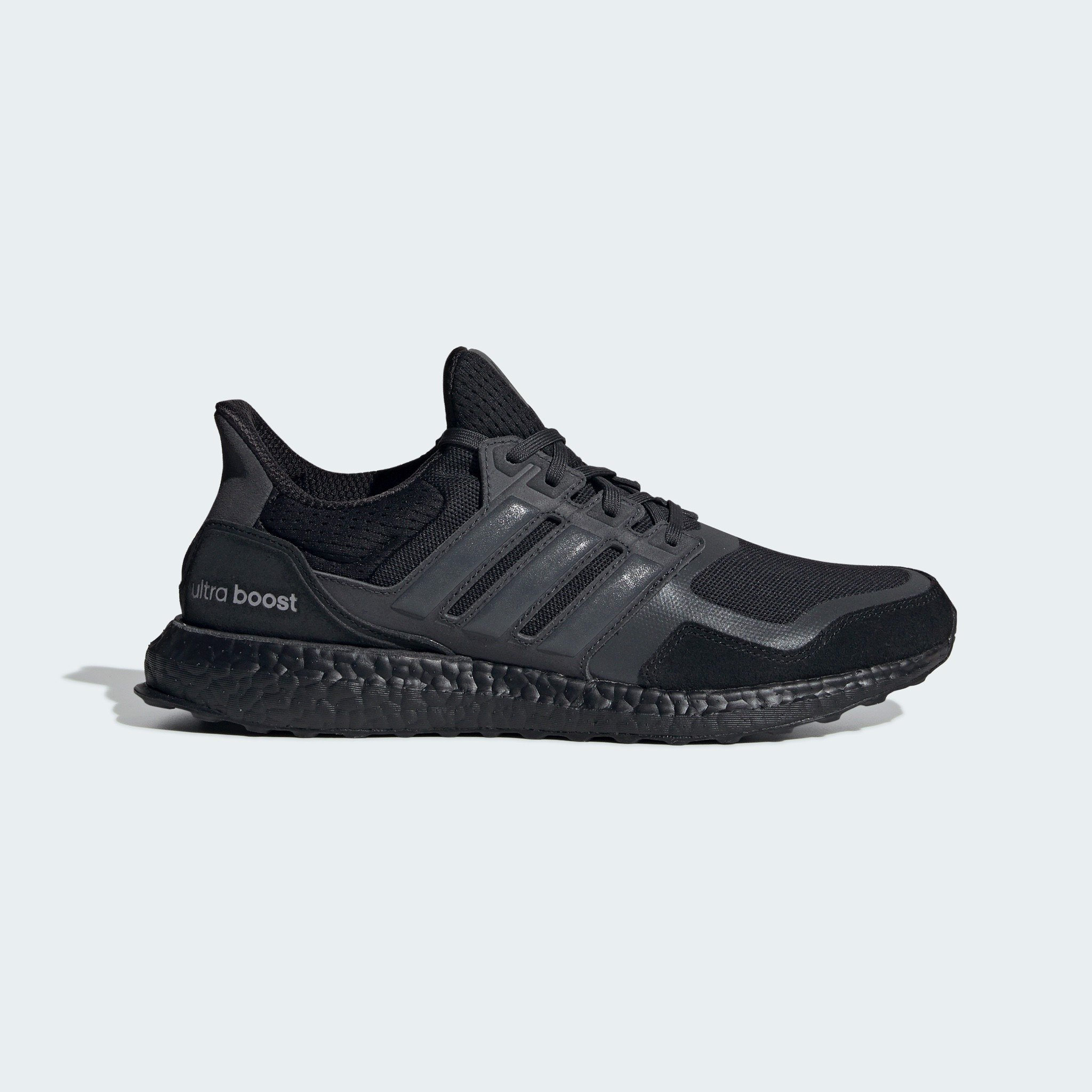 adidas UltraBoost S&L 'Triple Black'