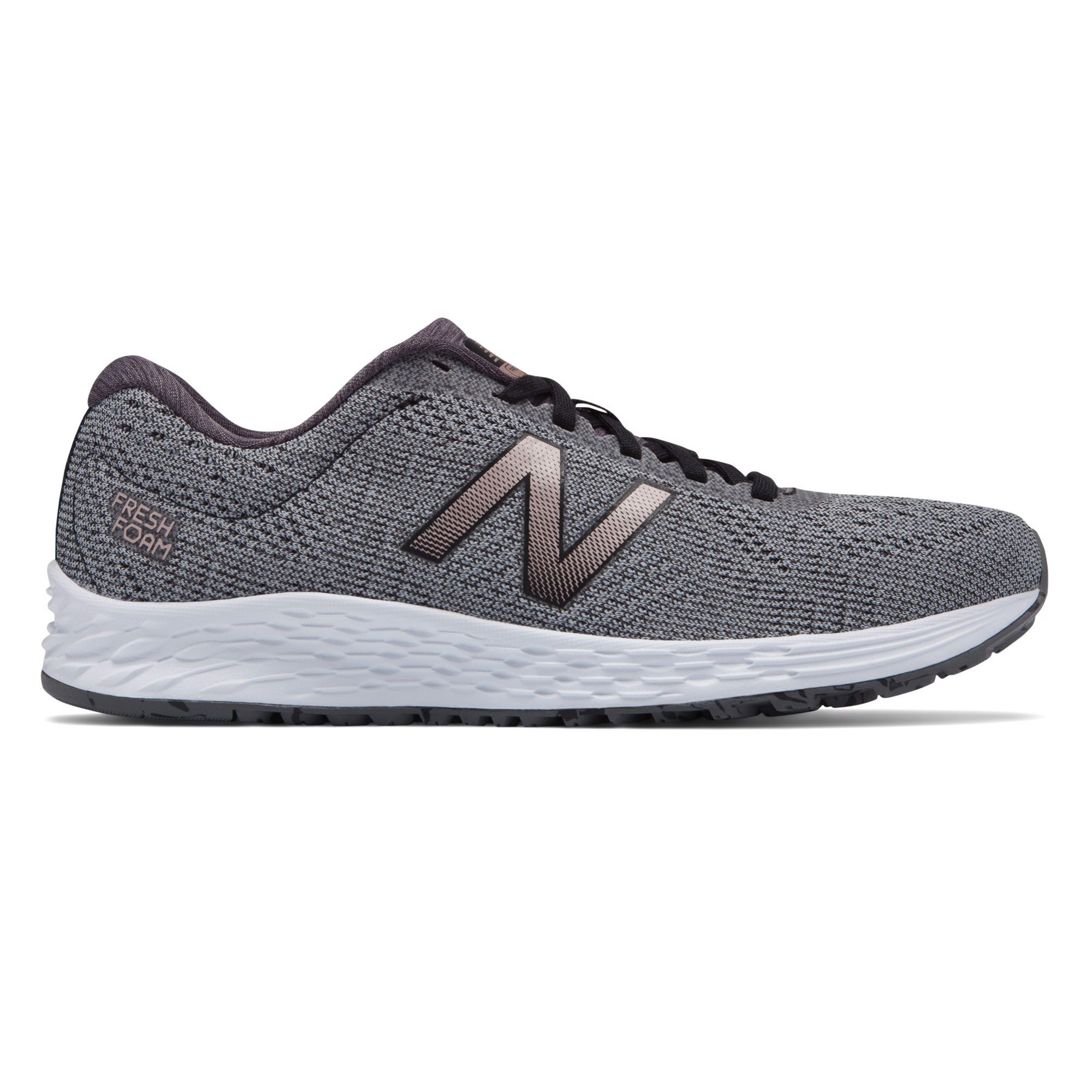 New Balance Fresh Foam Arishi 'Grey'