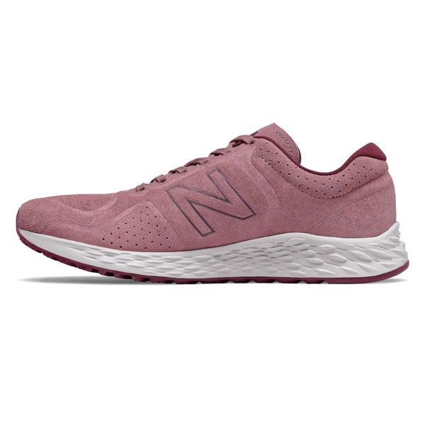 New Balance Fresh Foam Arishi Lux Pack - Pink