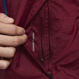 Nike Blue Ribbon Sports Windrunner - Red