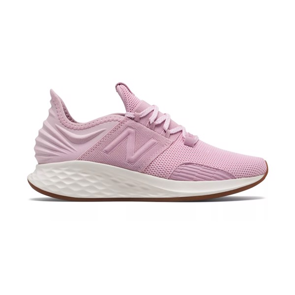 New Balance Fresh Foam ROAV 'Pink Knitted'