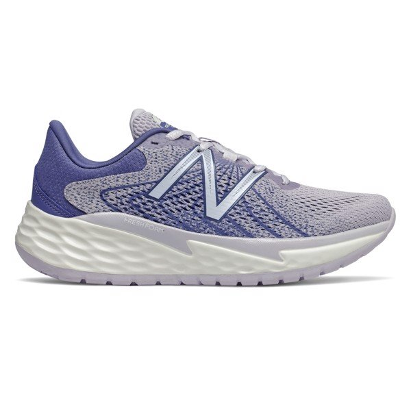 New Balance Fresh Foam Evare - Purple