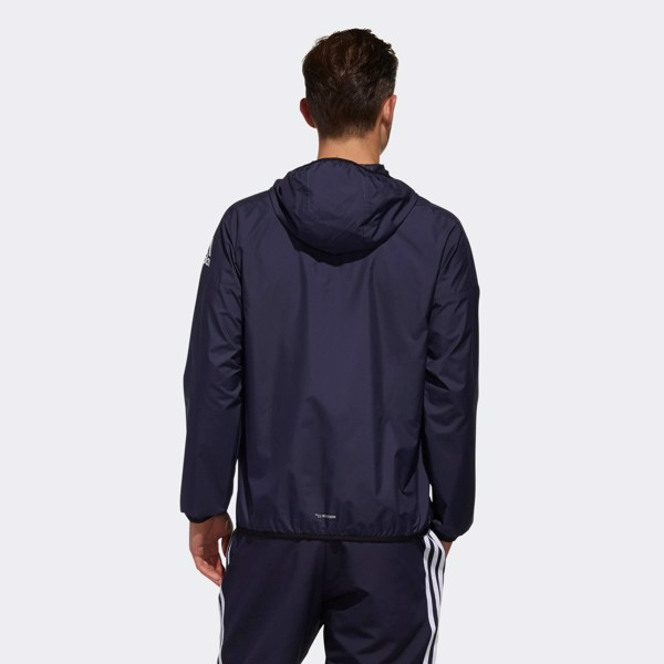 adidas Must Haves Jacket - Navy