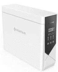 Pentair - RO - Energon Tankless 400G