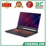 Laptop Gaming Asus ROG STRIX G G531GD-AL034T