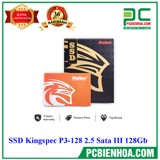 SSD Kingspec P3-128 128GB
