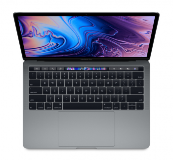 [Like New] MacBook Pro 2019 13 inch (MUHN2/MUHQ2)