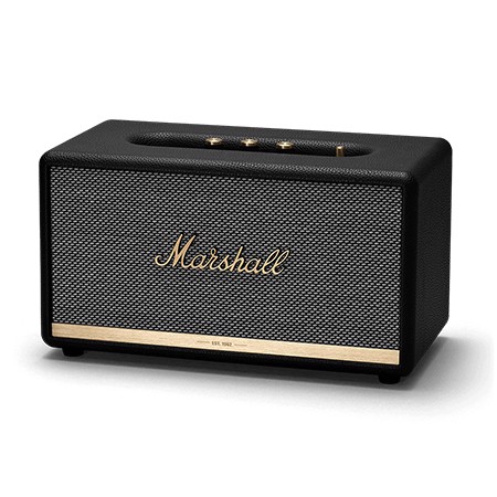 Loa Bluetooth Marshall Stanmore 2 Bluetooth