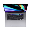 MacBook Pro 2019 16 inch (MVVJ2/MVVL2) - NEW