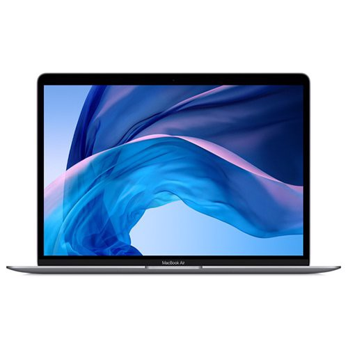 [Like New] MacBook Air 2019 13 inch (MVFH2)