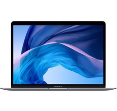 MacBook Air 2020 13 inch (Z0YJ1) - NEW