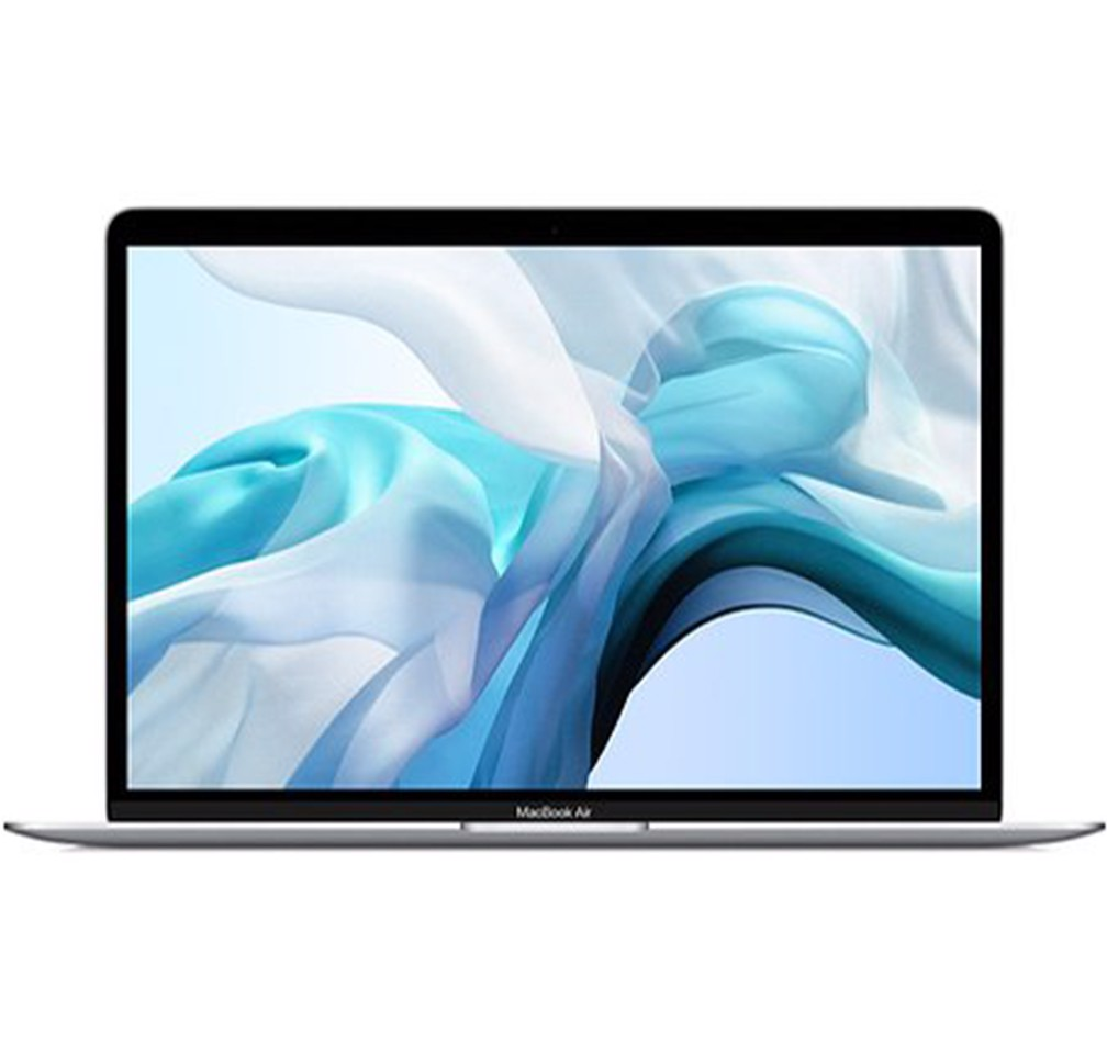 MacBook Air 2020 13 inch (MVH42) - NEW