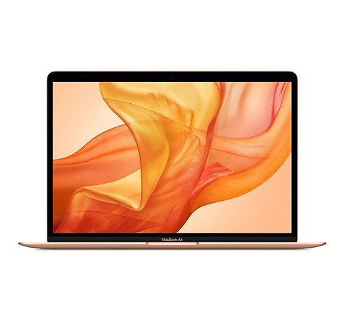 [Like New] MacBook Air 2019 13 inch (MVFM2)