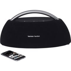 Loa Bluetooth Harman Kardon Go + Play