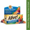 Alive Men's Energy 50 Tabs