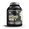 ON Platinum HydroWhey, 3.5lb