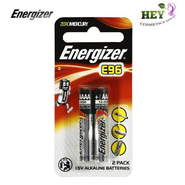 PIN AAAA ENERGIZER E96 BP2