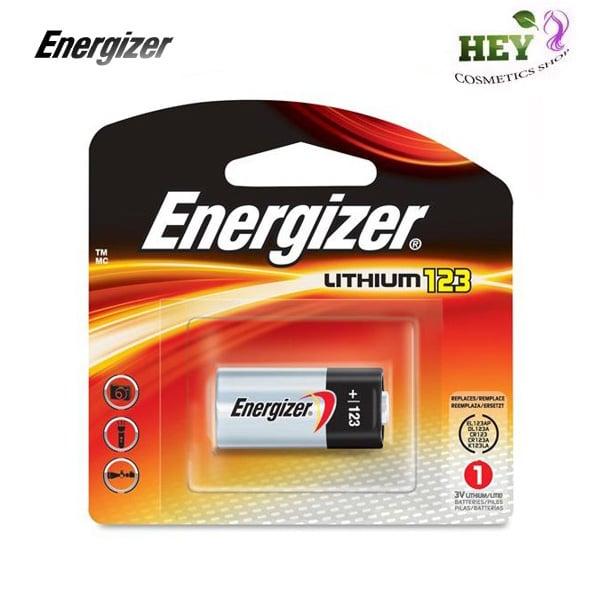 Hình ảnh PIN ENERGIZER LITHIUM BP1