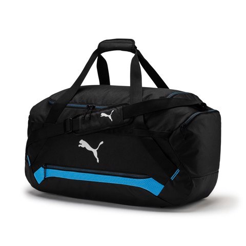 FINAL PRO FOOTBALL GYM BAG