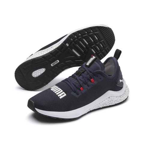 HYBRID NX MEN'S RUNNING SHOE
