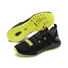 HYBRID NX DAYLIGHT MEN'S SNEAKERS