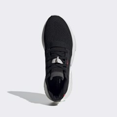 POD-S3.1 SHOES - GIÀY NAM ADIDAS