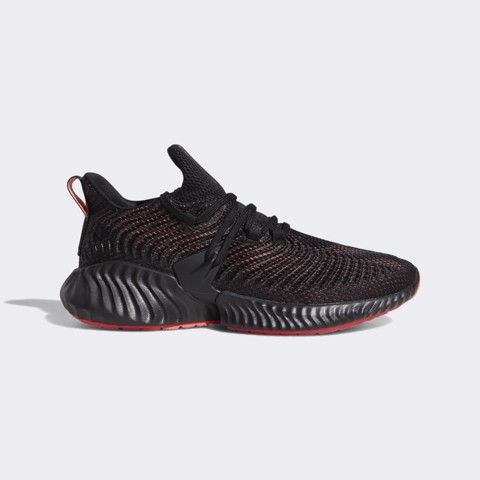 ALPHABOUNCE INSTINCT SHOES - GIÀY NAM ADIDAS