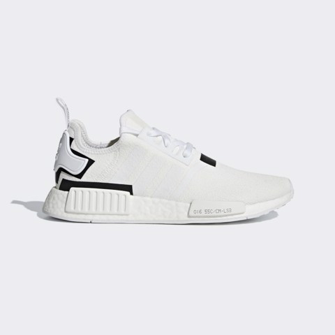 NMD_R1 SHOES - GIÀY NAM ADIDAS