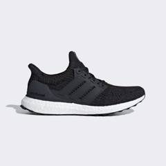 ultraboost-shoes-giay-nam-adidas