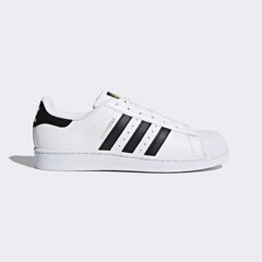 SUPERSTAR SHOES - GIÀY NAM ADIDAS