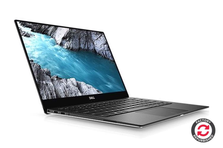 Dell XPS 13 9370 13.3