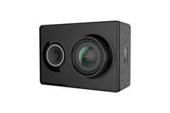 Xiaomi Yi Action Camera (Black)