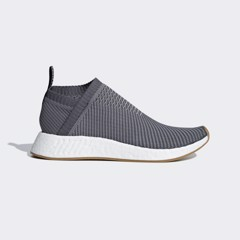 NMD_CS2 PRIMEKNIT SHOES - GIÀY NAM ADIDAS