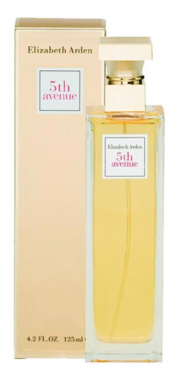 Elizabeth Arden 5th Avenue Eau de Parfum 125ml
