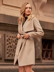 megan-felled-seam-wrap-coat