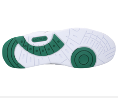 Giày Lacoste Men's Thrill 319 1 US Sneakers - White/Green