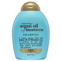 Dầu gội xả OGX Renewing Moroccan Argan Oil Shampoo 385mL