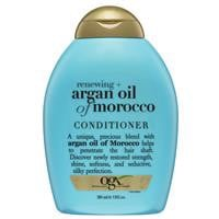 Dầu gội xả OGX Renewing Moroccan Argan Oil Conditioner 385mL