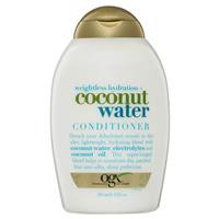 OGX Coconut Water Conditioner 385ml