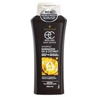 Schwarzkopf Extra Care Marrakesh Oil & Coconut Milk Shampoo 400ml